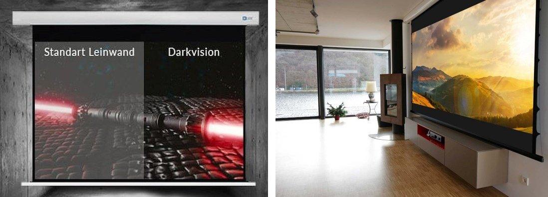Deluxx_Darkvision_HochkontrastleinwandQoYMbppSI0CsD