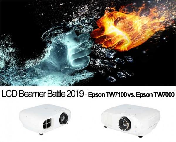Epson_TW7100_TW7000_Beamer_Test2019