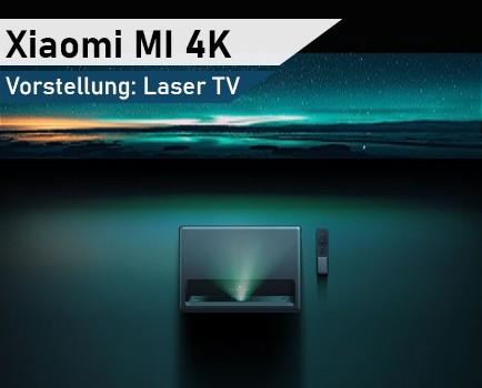 xiaomi_mi_4k_laser_tv_vorstellung