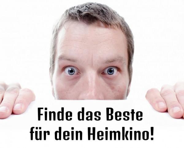 Heimkino-de_Bestenliste2019