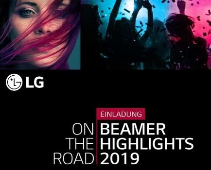 LG_Beamer_Heimkino-de_event