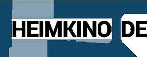 Heimkino.de Logo