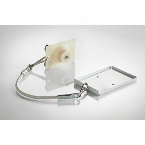 Celexon Multicel Pico LED Beamer Deckenhalterung