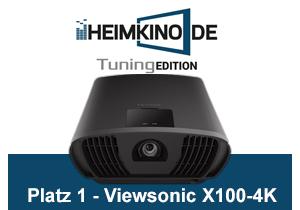 viewsonic_x100-4k_led_beamer