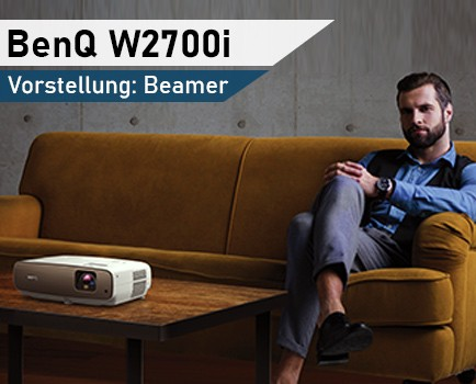 Benq_w2700i_androidtv_streaming_beamer