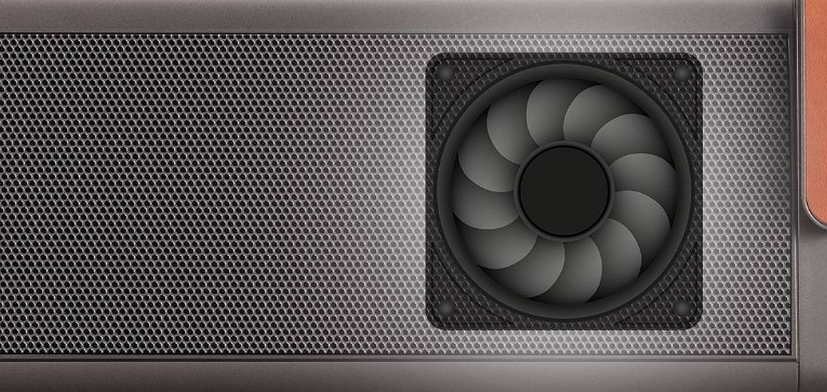 Kühlung Lautstärke ViewSonic X10-4k