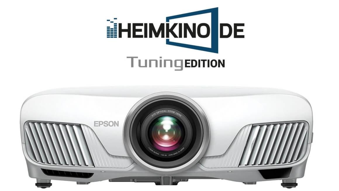 Epson_TW9400W_Front_Test_Heimkino-de