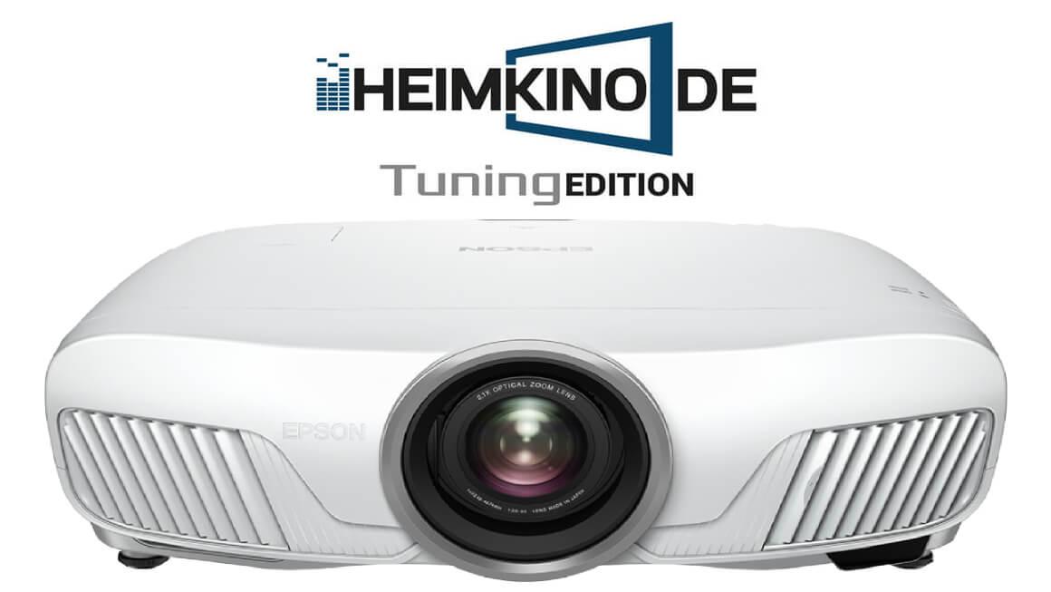 Epson_EH_TW7400_Heimkino-de_BeamerZ6oRA4KDqDt7U