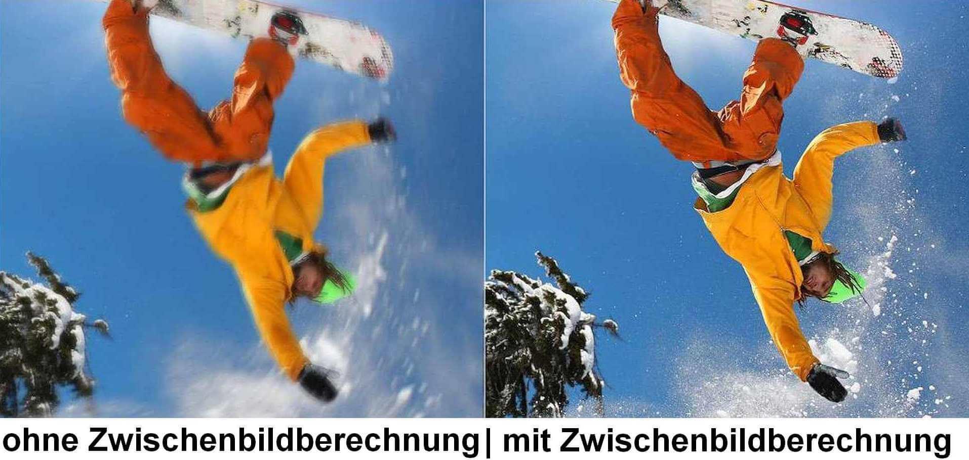 Sony_VW270_Zwischenbildberechnung_Heimkino-de