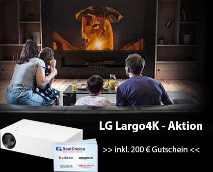 LG_Largo_Gutschein_Aktion