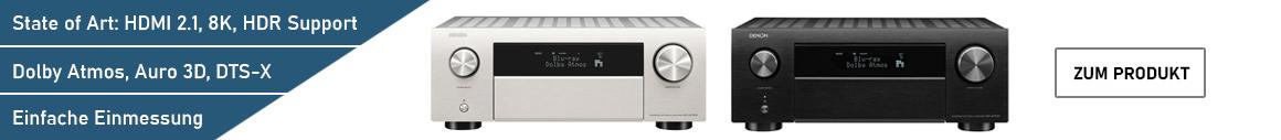 Denon AVC-X4700H_AV-Receiver_kaufen