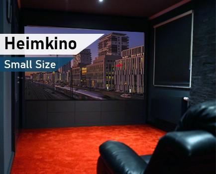 Heimkino_small_size_beamer