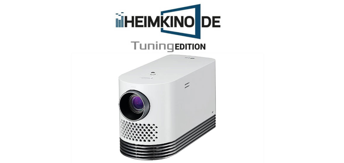 LG_HF80ls_Laser_Beamer_heimkino-de