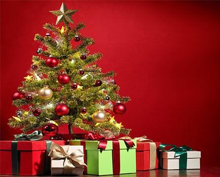 Christmas_Deals_2019