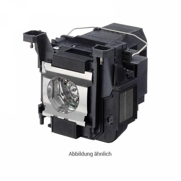 Epson ELPLP97 Original Ersatzlampe für EH-TW750, EH-TW740, EH-TW5820, EH-TW5700, EB-X49, EB-W51, EB-