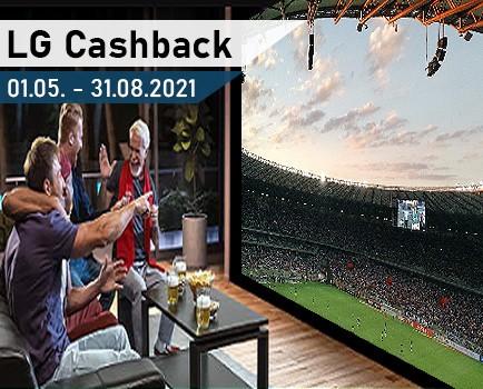 lg_sommer_cashback_aktion_2021