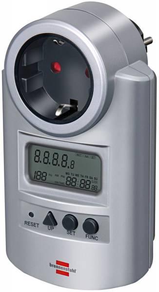 Brennenstuhl Primera-Line Energiemessgerät PM 231 E
