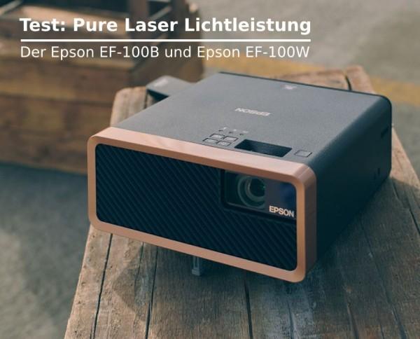 Laser_Beamer_Epson_EF-100b