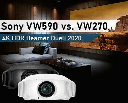 sony_vw590_vs_vw270_beamer_test