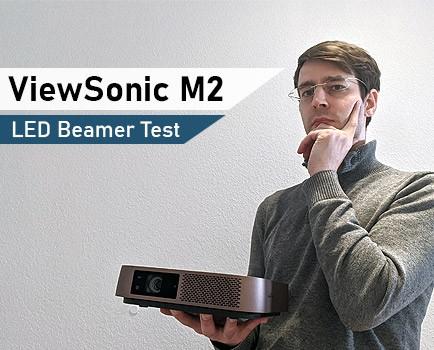ViewSonic_M2_Beamer_Testbericht