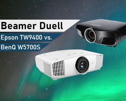 BenQ_W5700S_vs_Epson_TW9400_Beamer_Test