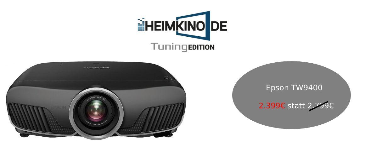 tw9400_heimkino-de