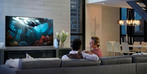 LG-OLED-TV-Technik-Heimkino-de5ad9e261108db