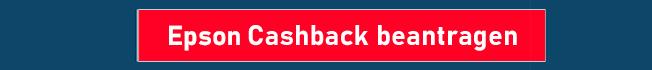 Epson Cashback beantragen