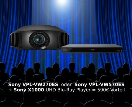 Sony_VW270_VW570_Bundle