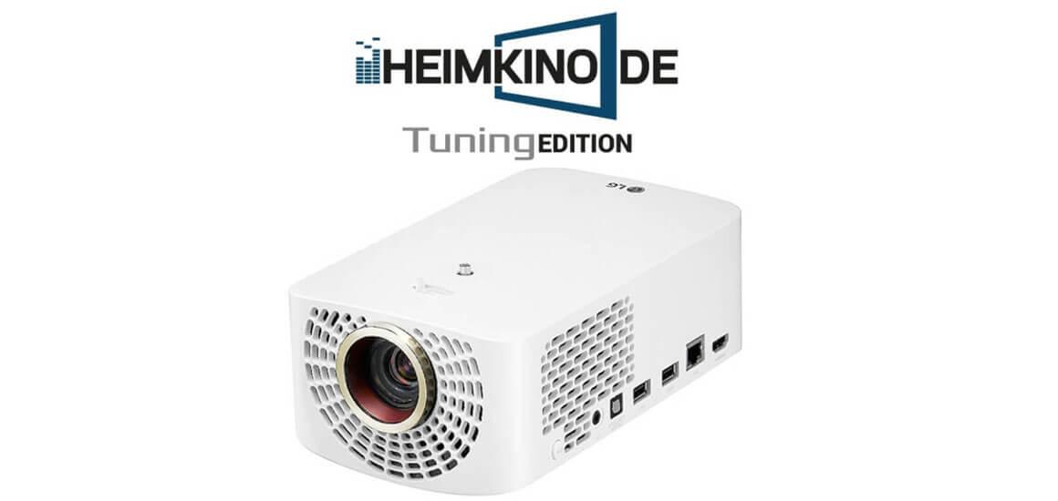 LG_HF60ls_LED_Beamer_heimkino-deKqlEmiYZ34vu7