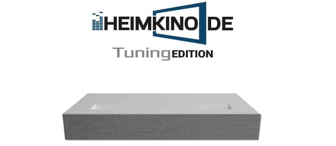 HU85L_CineBeam_Heimkino_Beamer-heimkino-deSbYthpuzgSJgi
