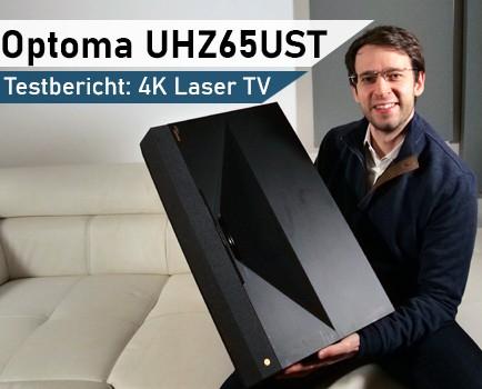 Optoma_UHZ65UST_Laser_TV_Testbericht