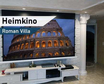 Heimkino_Roman_Villa_Heimkino-de