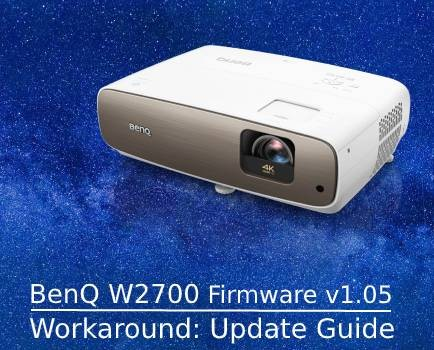 benq_w2700_105_firmware_know-how