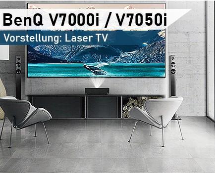 benq_v7000i_v7050i_produktvorstellung_laser_tv