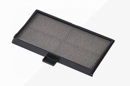 Epson ELPAF54 Luftfilter für EH-TW5600, EH-TW5400, EB-990U, EB-980W, EB-970, EB-2042