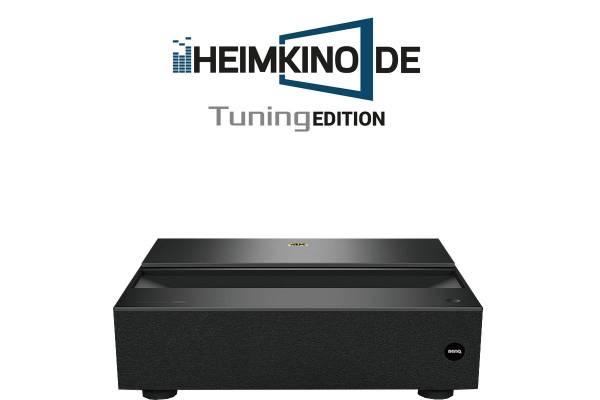 BenQ V6050