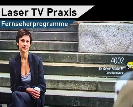 laser_tv_fernseherprogramme_ordnen
