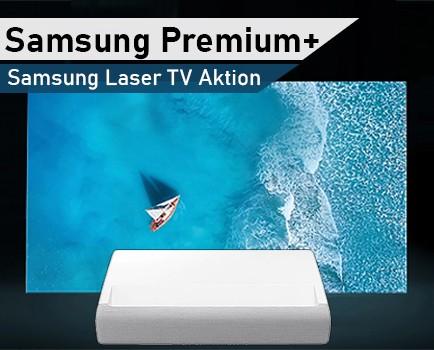 Samsung_Premium_Plus_Laser_TV_Akton