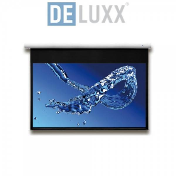 DELUXX Advanced Elegance 221x124cm Polaro