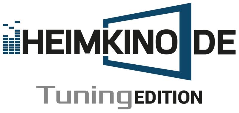 Optoma UHD51 4K HDR Heimkino Beamer im Ratgeber Test
