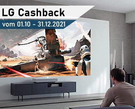 LG_Herbst_Cashback_aktion_vivo_forte_forza