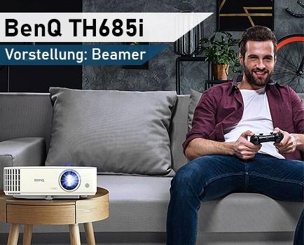 benq_th685i_gamer_streaming_beamer_vorstellung