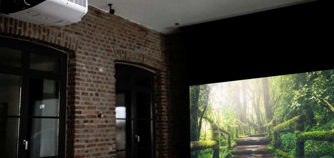 Beamer_Installation_Bright_Cinema