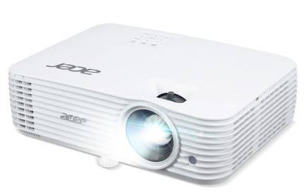 Acer H6531BD - Full HD 3D Beamer