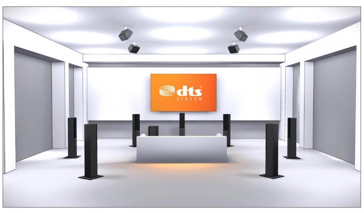 DTS-X_Lautsprecher_Anordnung
