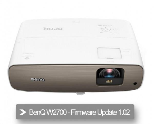 Benq_W2700_Firmware_1-02_beamer