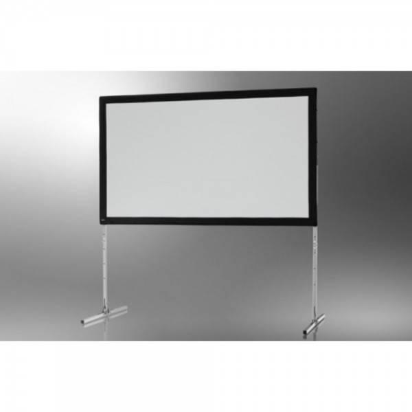 Celexon Faltrahmen Leinwand Mobil Expert 406 x 228 cm