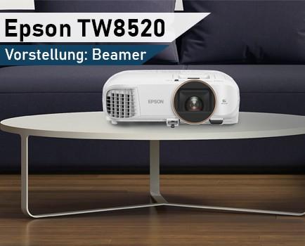 TW8520_Epson_Beamer_FullHD_Vorstellung