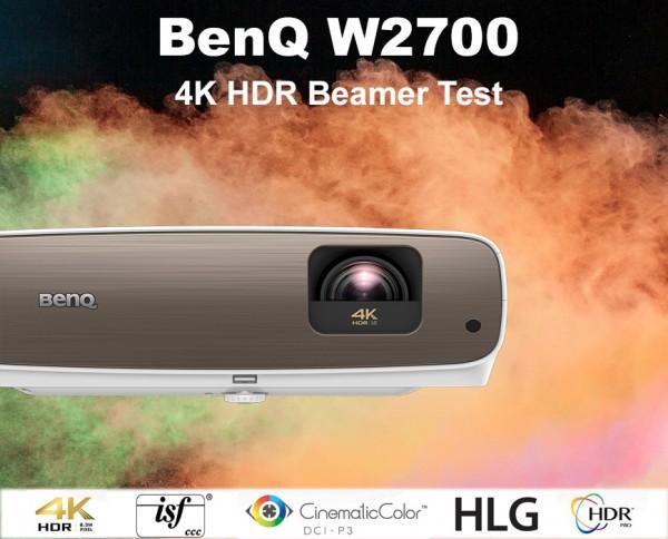 Benq_w2700_Beamertest